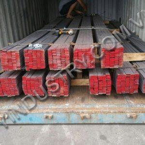steel plate alloy