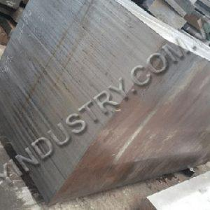 Steel-Making-Plastic