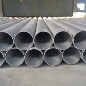 ống inox đúc 304